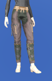 Model-Xenobian Breeches-Female-Elezen.png