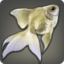 Platinum Fish Icon.png