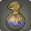 Shroud Tea Seeds Icon.png