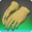 Strategos Gloves Icon.png