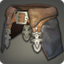 Toadskin Hunting Belt Icon.png