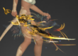 Ultimate Dreadwyrm Blade--70 PLD.PNG