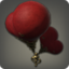 Valentione's Day Balloons Icon.png