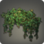 Wall Planter Icon.png
