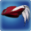 Anemos Duelist's Chapeau Icon.png