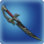 Augmented Shire Knives Icon.png