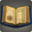 Book of Netherfire I Icon.png