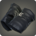Common Makai Sun Guide's Fingerless Gloves Icon.png