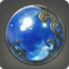 Craftsman's Command Materia V Icon.png