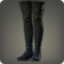 Demonic Thighboots Icon.png