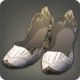 Faerie Tale Princess's Heels Icon.png