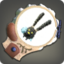 Hardsilver Needle Icon.png