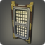 Hingan Lancet Window Icon.png