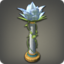 Il Mheg Flower Lamp Icon.png