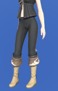 Model-Archaeoskin Boots-Female-AuRa.png