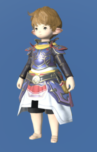 Model-Armor of Light-Male-Lalafell.png