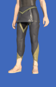 Model-Bonewicca Tracker's Trousers-Male-Hyur.png