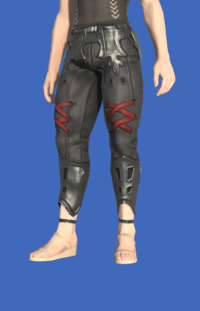 Model-Brutal Breeches-Male-Hyur.png