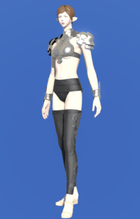 Model-Coliseum Galerus-Female-Elezen.png