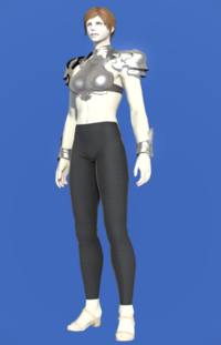 Model-Coliseum Galerus-Female-Roe.png
