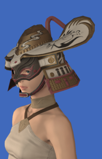 Model-Crimson Nezumi Kabuto-Female-Hyur.png