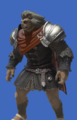 Model-Crystarium Tabard-Male-Hrothgar.png