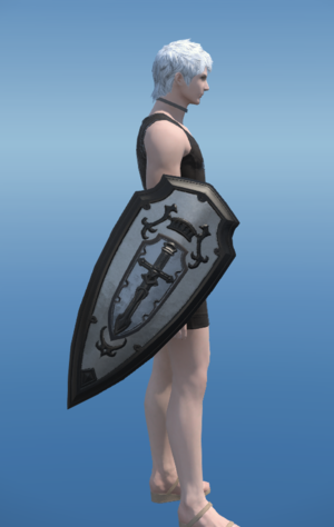 Model-Darklight Kite Shield.png