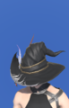 Model-Diamond Hat of Casting-Male-Miqote.png