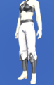 Model-Direwolf Breeches of Casting-Female-Roe.png
