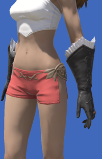 Model-Duelist's Gloves-Female-Viera.png