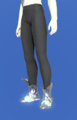 Model-Elemental Shoes of Maiming +1-Female-Roe.png