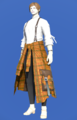 Model-Flannel Suspenders-Female-Roe.png
