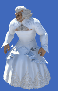 Model-Gown of Eternal Innocence-Male-Hrothgar.png
