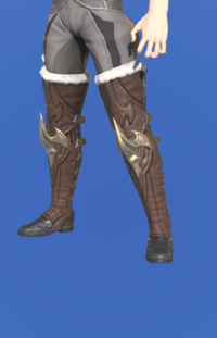 Model-Halonic Auditor's Jackboots-Male-Miqote.png