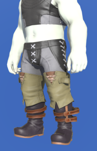 Model-Ivalician Archer's Boots-Male-Roe.png