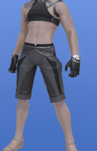 Model-Kirimu Gloves of Healing-Male-Miqote.png