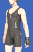 Model-Lucian Prince's Fingerless Glove-Male-Hyur.png
