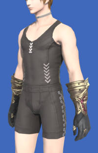 Model-Midan Gloves of Aiming-Male-Hyur.png