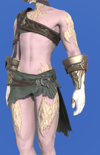 Model-Prototype Midan Gloves of Healing-Male-AuRa.png