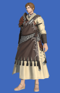 Model-Rakshasa Kasaya of Maiming-Male-Hyur.png