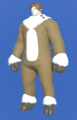 Model-Reindeer Suit-Male-Roe.png