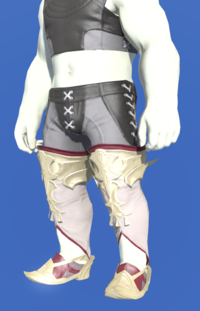 Model-Serpentskin Thighboots of Aiming-Male-Roe.png