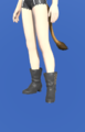 Model-Songbird Boots-Female-Miqote.png