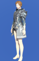 Model-Titanium Mail of Scouting-Female-Hyur.png