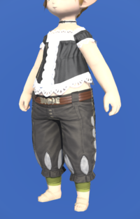 Model-Tonban of the Divine Harvest-Female-Lalafell.png