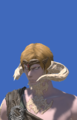 Model-Voeburtite Circlet of Striking-Male-AuRa.png