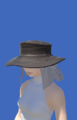 Model-Voeburtite Hat of Casting-Female-Miqote.png