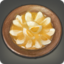 Mustard Eggs Icon.png