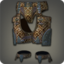 Peisteskin Subligar Icon.png