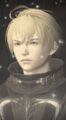 Ramza Beoulve--20190113211521.png